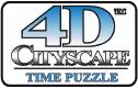 Logo du fabricant 4D Cityscape