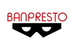 Logo du fabricant Banpresto