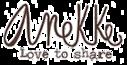 Logo du fabricant Anekke