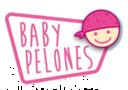 Logo du fabricant Baby Pelones