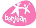 Logo du fabricant Berjuan