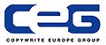 Logo du fabricant Copywrite