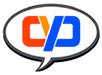 Logo du fabricant CYP