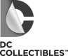 Logo du fabricant DC Collectibles