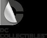 Logo du fabricant DC Collectibles