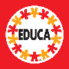 Logo du fabricant Educa