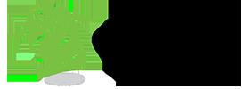 Logo du fabricant Enesco