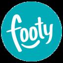 Logo du fabricant Footy