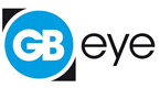 Logo du fabricant GB Eye