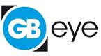 Logo du fabricant GB Eye