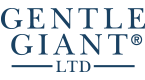 Logo du fabricant Gentle Giant