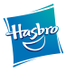 Logo du fabricant Hasbro