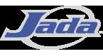 Logo du fabricant Jada