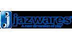 Logo du fabricant Jazwares