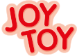 Logo du fabricant Joy Toy