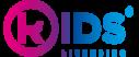 Logo du fabricant Kids Licencing