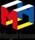 Logo du fabricant Megahouse