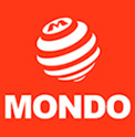 Logo du fabricant Mondo