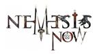 Logo du fabricant Nemesis Now