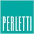 Logo du fabricant Perletti