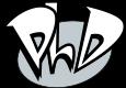 Logo du fabricant PHD Merchandise