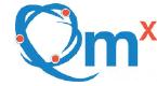 Logo du fabricant Quantum mechanix