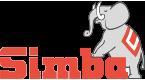 Logo du fabricant Simba
