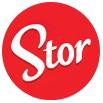 Logo du fabricant Stor