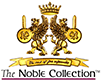 Logo du fabricant The Noble Collection