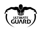 Logo du fabricant Ultimate Guard