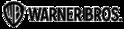 Logo du fabricant Warner Bros