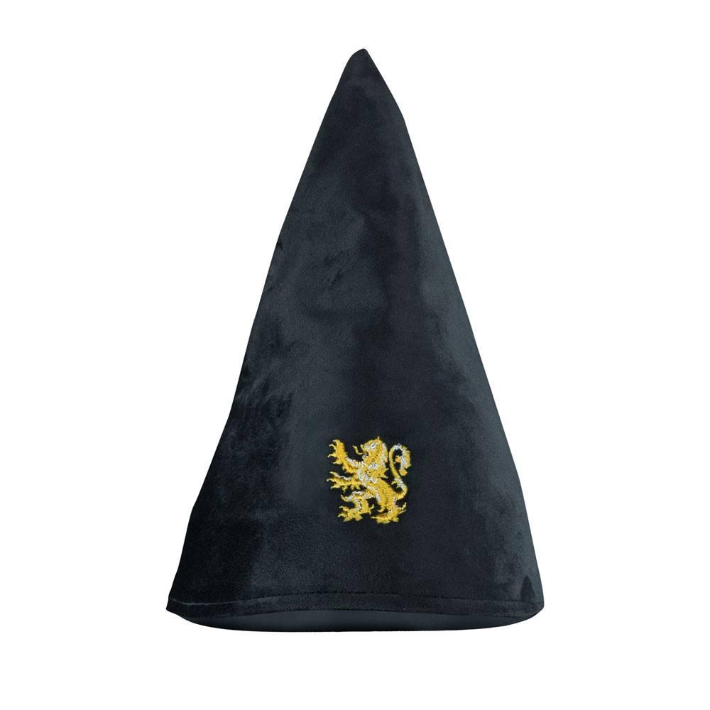 Photo du produit Harry Potter chapeau Gryffindor 32 cm