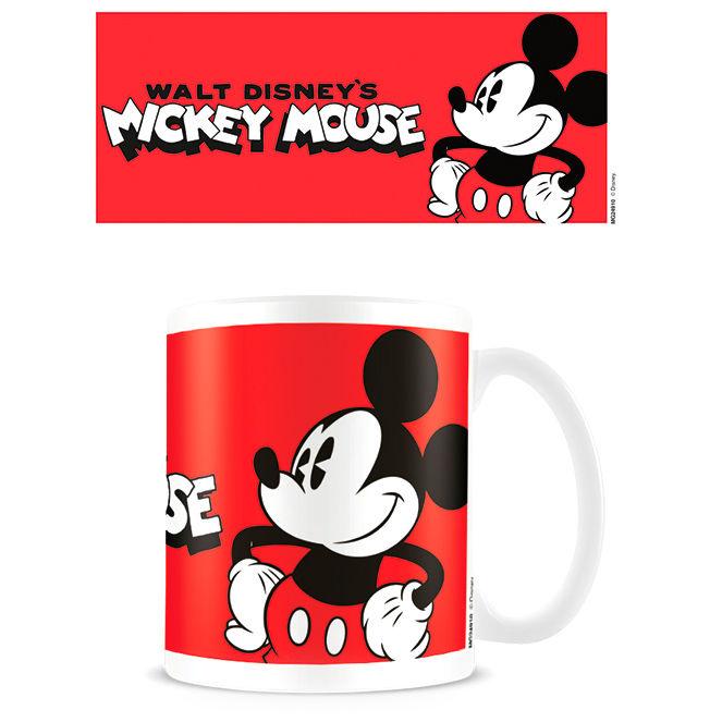 Photo du produit Mug Mickey Disney