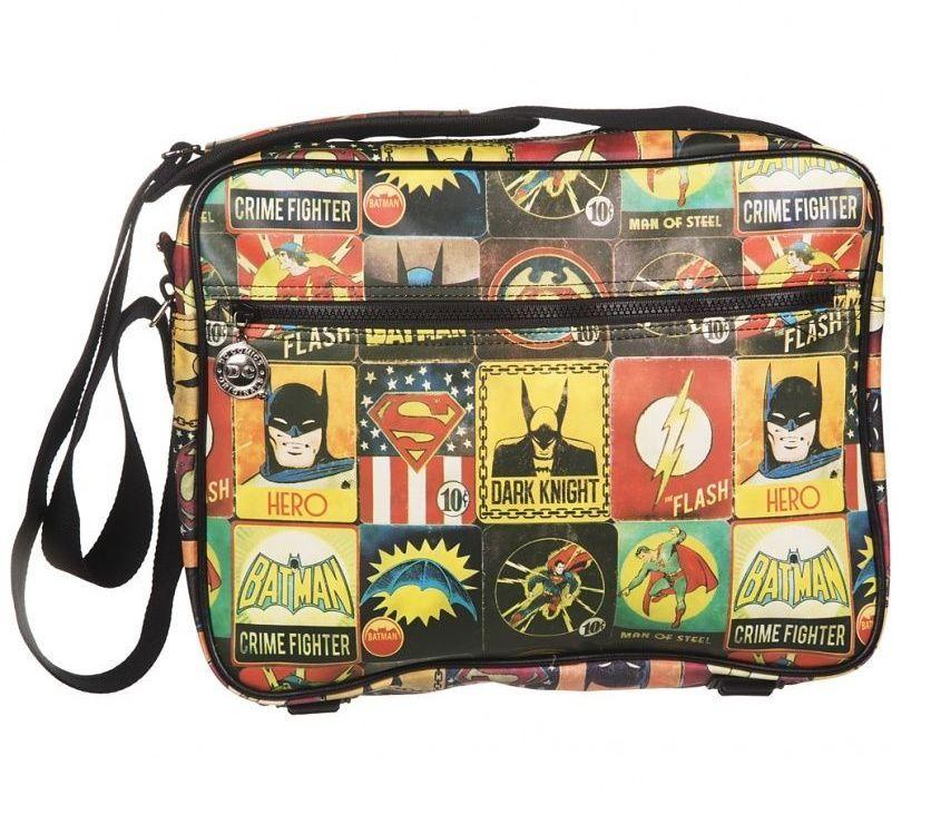 Marvel Comics-sac de vol FrlZj