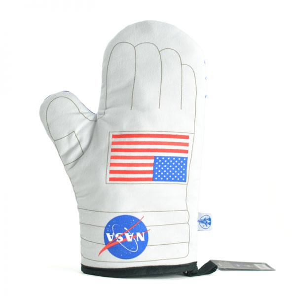 Photo du produit NASA GANT LOGO