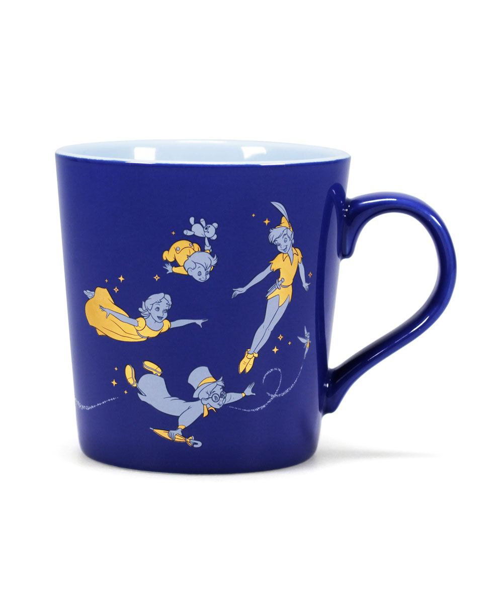 Photo du produit DISNEY MUG PETER PAN