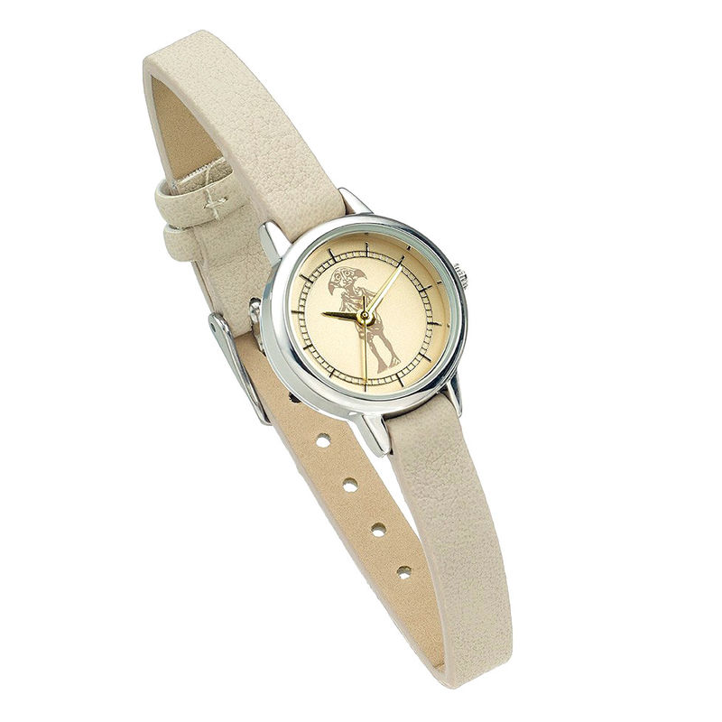 Photo du produit MONTRE HARRY POTTER DOBBY