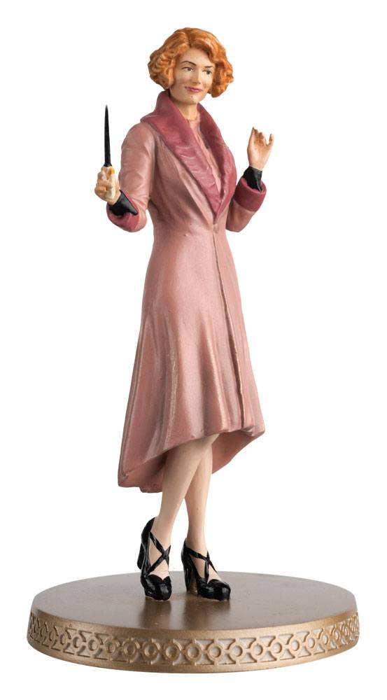 Photo du produit WIZARDING WORLD FIGURINE COLLECTION 1/16 QUEENIE GOLDSTEIN 12 CM