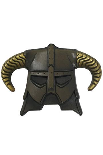 Photo du produit THE ELDER SCROLLS V SKYRIM PIN'S LIMITED EDITION