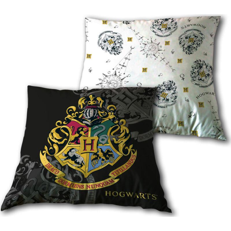Photo du produit Coussing Hogwarts Harry Potter
