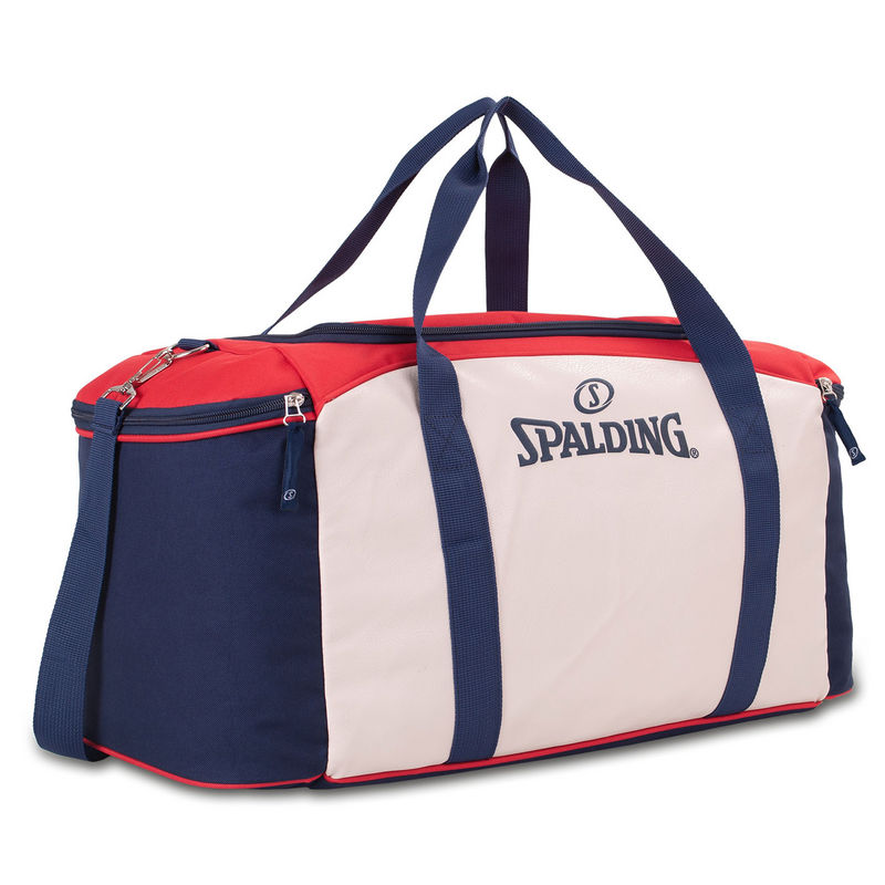 Photo du produit GRAND SAC DE SPORT SPAULDING