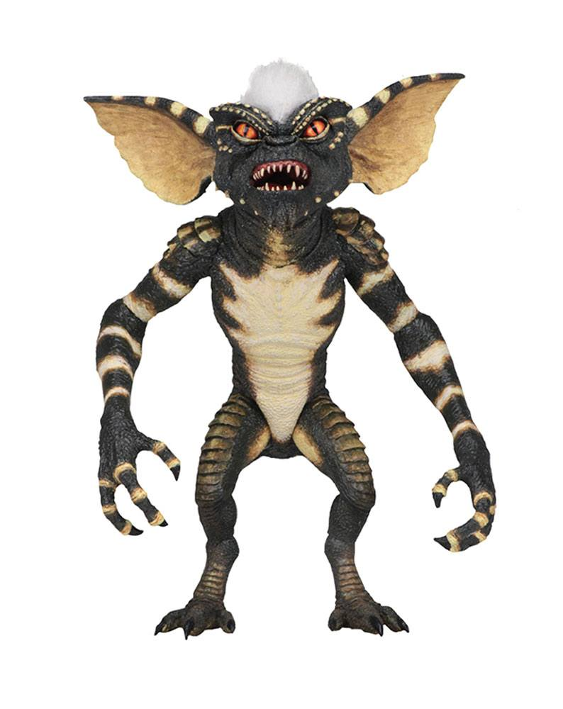 Photo du produit GREMLINS FIGURINE ULTIMATE STRIPE 15 CM