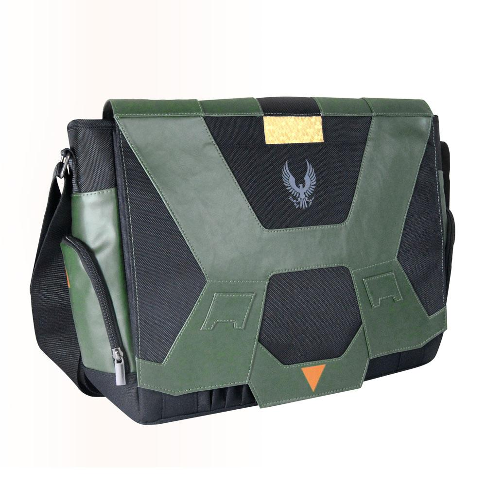 Photo du produit HALO SAC A BANDOULIERE THE MASTER CHIEF