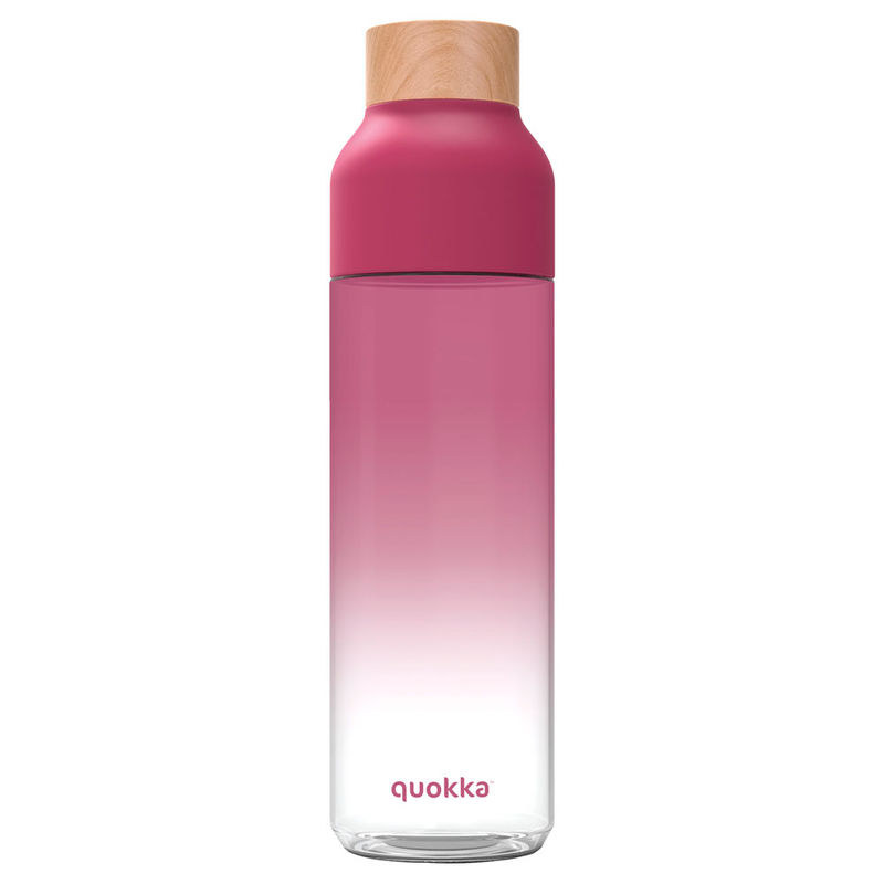 Photo du produit BOUTEILLE ICE NATURE QUOKKA 840ML