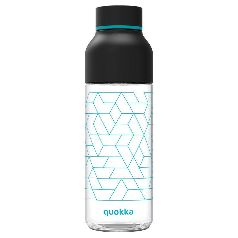 Photo du produit BOUTEILLE ICE BLACK QUOKKA 720ML