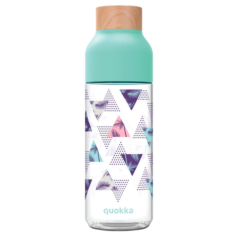 Photo du produit BOUTEILLE ICE PALM SPRINGS QUOKKA 720ML