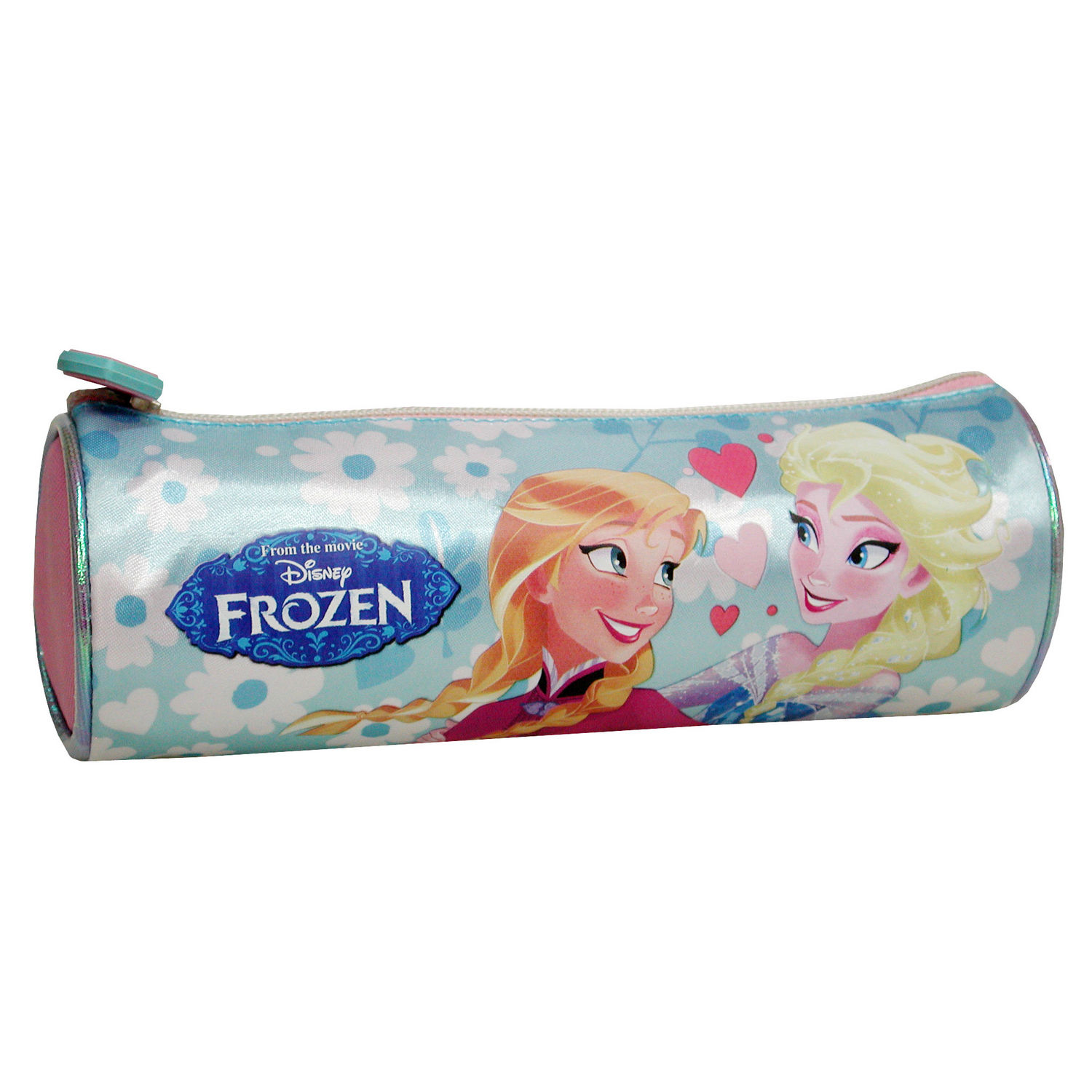 Photo du produit TROUSSE LA REINE DES NEIGES DISNEY FLOWERS