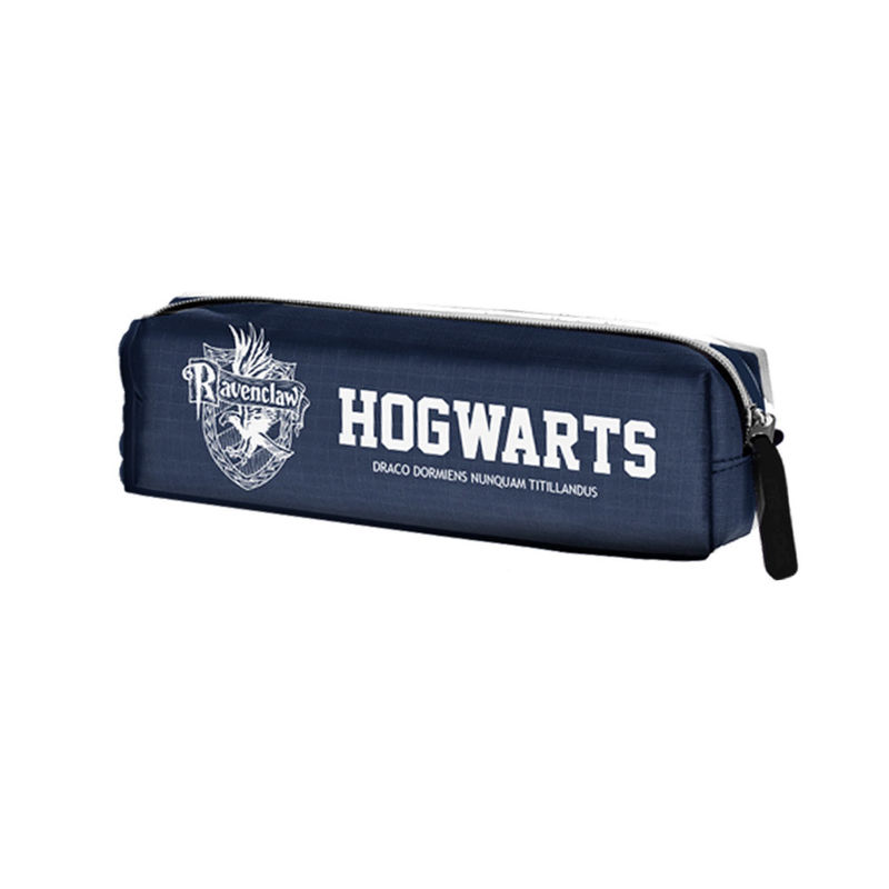 Photo du produit TROUSSE HARRY POTTER RAVENCLAW