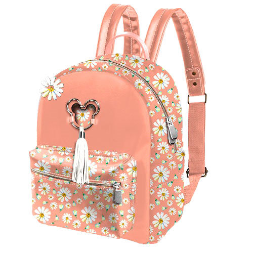 Photo du produit SAC A DOS DISNEY MINNIE MICKEY REEF 32CM