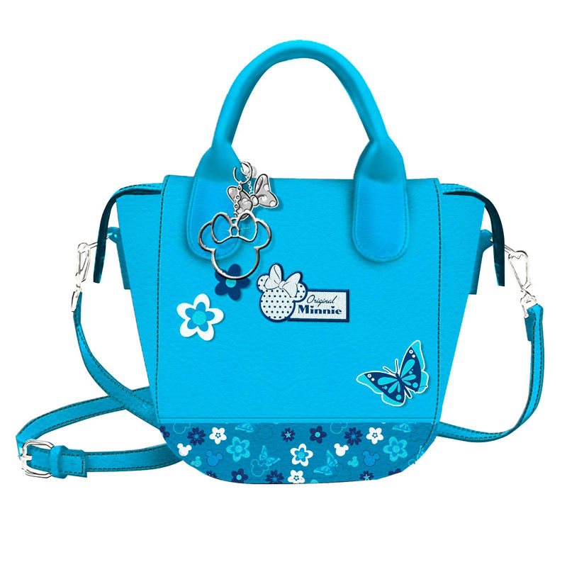 Photo du produit DISNEY SAC MICKEY FRESH